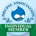 Drupal membership